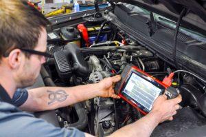 auto electrical repairs Noosaville