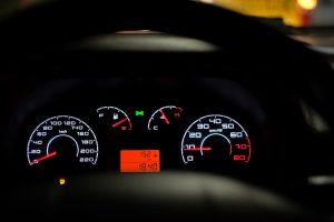 car-diagnostics-sunshine-coast