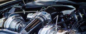 auto repairs noosaville