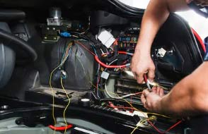 auto-electrical-repairs-noosaville