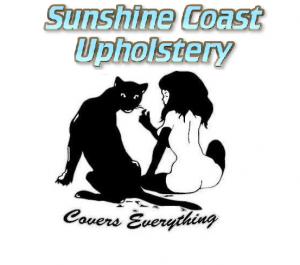 Sunshine Coast Auto Upholstery