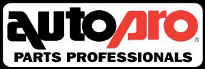 auto pro parts noosaville