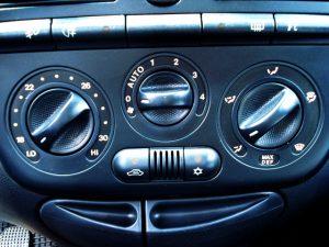 auto-air-conditioning-repairs-noosa