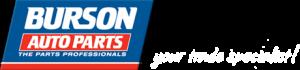 auto-parts-repairs-noosa