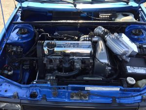 auto mechanical repairs