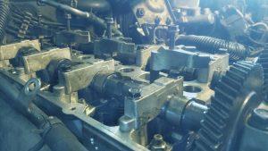 Auto Mechanical Repairs Noosaville