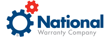 national warranty approved repairer