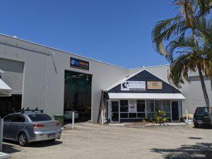 OnDemand Auto Mechanical workshop Noosaville