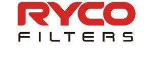 ryco filters noosaville